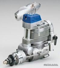OS Engine 34300 FS56-a 4-Stroke Engine