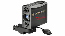NEW 2016 Leupold Vendetta 2 Bow Crossbow Laser Rangefinder 170323