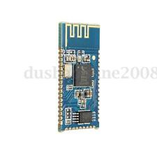 CSR8645 4.0 Bluetooth stéréo radio module Récepteur Supports Amplifier Board