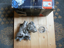 MERCEDES BENZ WATER PUMP 3.0 C124 COUPE 24V 1992-1993 QH QCP3225