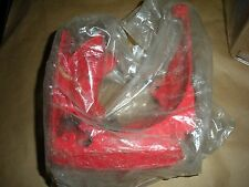 NOS Homelite  XL 921, XL 923, XL 924 FUEL TANK COVER 67153,vintage chainsaw