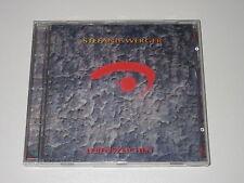 CD/STEFANIE WERGER/LEBENSZEICHEN/592072