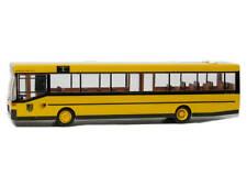 Rietze 71806-MERCEDES BENZ o 405-DVB bus 1:87