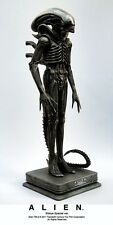 Roswell Japan Giger Sano Alien Statue Special Version, 200 ES GRAIL Sideshow