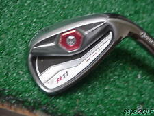 Nice Taylor Made R11 8 Iron Fujikura Motore 55 Graphite M Medium Flex