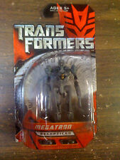 Transformers 1st Movie Megatron Legends Class NEW FREE SHIP US