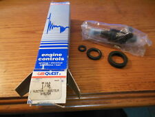 CARQUEST TJ36 Fuel Injector For Some 84 & 85 Chrysler, Dodge & Plymouth 2.2L