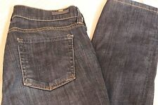 Citizens of Humanity Jeans Size 28 Size 6 COH Dark Wash