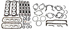 ENGINETECH F302-4 FORD 260 289 302 1963-1982 FULL REBUILD OVERHAUL GASKET SET