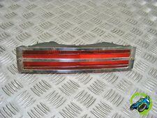 GENUINE HONDA GL1500 GL 1500 GOLDWING 1988 LOWER CENTRE REAR BRAKE TAIL LIGHT