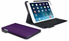 Logitech Ultrathin Keyboard Folio for iPad Mini PURPLE (920-006035-UG)