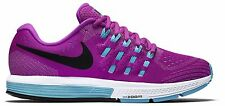 Women's Nike Air Zoom Vomero 11 Shoes -Style# 818100 501- Reg $140 -Sz 10 - NEW