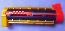 Nerf N-Strike Recon CS-6 CS6 Barrel Extension Silencer
