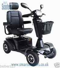 STERLING S700 MOBILITY SCOOTER  8MPH  NEW S-SERIES