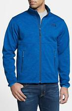 Brand New The North Face Mens Canyonwall Jacket Coat Blue Large