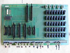 HITACHI SEIKI HS500 SEICOS BOARD HS-500 DIS1 13-36-00-00 PRICE INCLUDES VAT