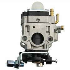 15mm Carburetor Carb for 49cc 43CC 2 Stroke Pocket Bike Gas Scooter Mini-Chopper