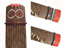 New Japanese Peg Koto 13-stringed Harp Professional half size