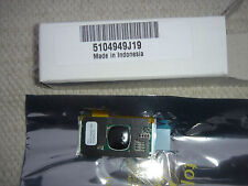 MOTOROLA GP360 GP380 MTX8250 REPLACEMENT LCD DISPLAY 5104949J19 (5104949J10)