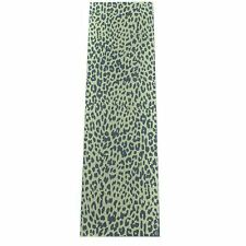 Grizzly Eli Reed Pro Skateboard Griptape Cheetah Brown Skate Grip Free Delivery