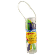 Children's gardening tools Ray Padola grow with me kinder gardening tools