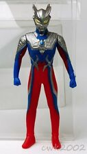 Ultra Hero 500 Spark Doll No.21 ULTRAMAN ZERO for DX Ginga Spark
