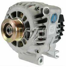 NEW ALTERNATOR CHEVROLET MALIBU  1997-1998 3.1L