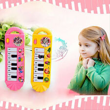 Infant Toddler Baby Developmental Toy Kids Musical Piano Educational Game New