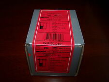 250 Edelstahl A2 V2A Blindnietmuttern M5 Flachkopf offen klemmt 0,3-3,0mm #PL004