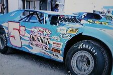 SPECIAL OFFER! 6 Big Late Model Shows - 6 DVD's:  1998-2003