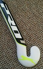 "Slazenger Pro 1 Goalkeeper Hockey stick 37"" New Goalie"