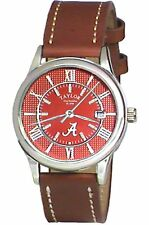 Nurse's Red Cross Yellow Triangle Fob Quartz Watch W/Gift Box & Free Shippi