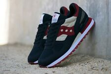 size 10.0 Saucony x BAIT Cruel World 2 Vegan Shadow Original ubiq west nyc soho