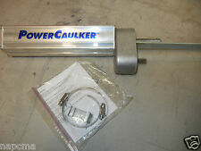 Drill Powered Caulking Gun GR1159 Equalizer  New kit PC10 PowerCaulker