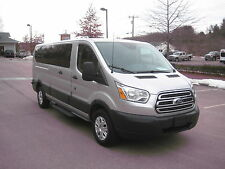 Ford: Other T350 XLT
