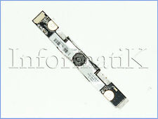 Acer Aspire 5410 5810T 5810TG 5810TZ Webcam Camera CN1014-S36D-0V05