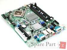 DELL OptiPlex XE SFF Industrie Rechner Mainboard Motherboard System Board