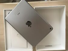 Apple iPad 4 128GB, Mini Wi-Fi, 7.9in - Grigio Spazio