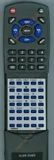 Replacement Remote for ZENITH AKB69680439, Z50PT320
