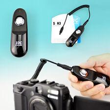 Remote Shutter Control Coiled Cord 90cm Nikon D3400 D750 D5600 D7200 D90 MC-DC2