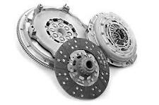 Clutch Pro Clutch Kit for Holden Commodore VS VR Series2, 5L EFI V8 (T5 Gearbox)