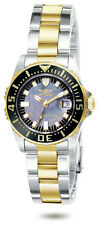 "Invicta Women's 2960 Pro Diver Collection ""Lady Abyss"" Dive Watch"
