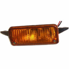 NEW Ford Escort Mk2 Front Indicator Flasher Lamp Light RH - Off Side 75 80