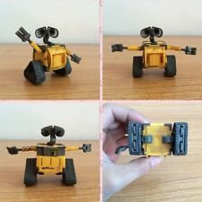 """2"""" Wall E Action Figure Statue PVC Toy Classical Anime Collectibles"""