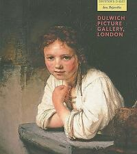 Dulwich Picture Gallery, London: Director's Choice