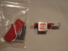 Goldwing GL1500 SE Model Only TailBlazer Brake Light Flasher 1990-2000 (KI25LED)