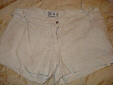 Abercrombie & fitch femme/short fille-taille xs
