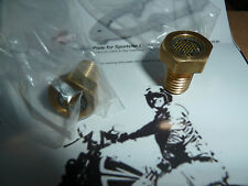 HARLEY DAVIDSON CRANKCASE BREATHER BOLTS EVO BIG TWIN SPORTSTEr