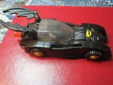 2008 McDonald's Batmobile