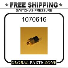1070616 - SWITCH AS-PRESSURE 9W3187 3T6962 for Caterpillar (CAT)
